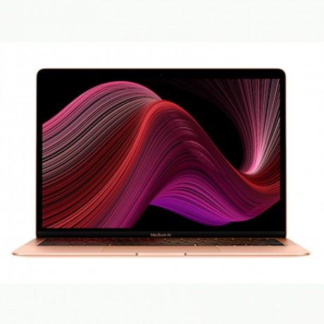 apple-mwtj2lla-13-inch-macbook-air-with-retina-display-early-2020-space-gray-big-2