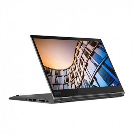 lenovo-thinkpad-x1-yoga-gen-4-14-laptop-i7-8gen-display-140-16gb-memory-ssd-512gb-windows-10-pro-64-3-years-big-1