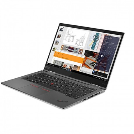 lenovo-thinkpad-x1-yoga-gen-4-14-laptop-i7-8gen-display-140-16gb-memory-ssd-1tb-windows-10-pro-64-3-years-big-2