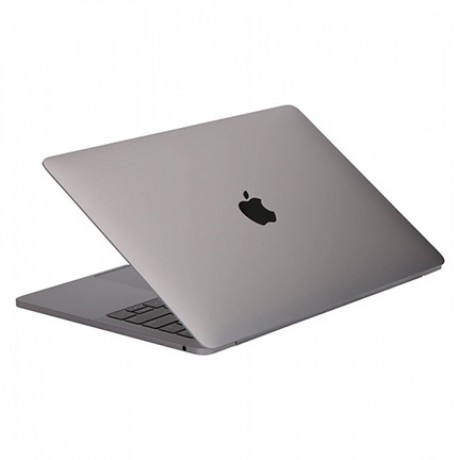apple-muhp2lla-13-inch-macbook-pro-with-touch-bar-mid-2019-space-gray-big-1