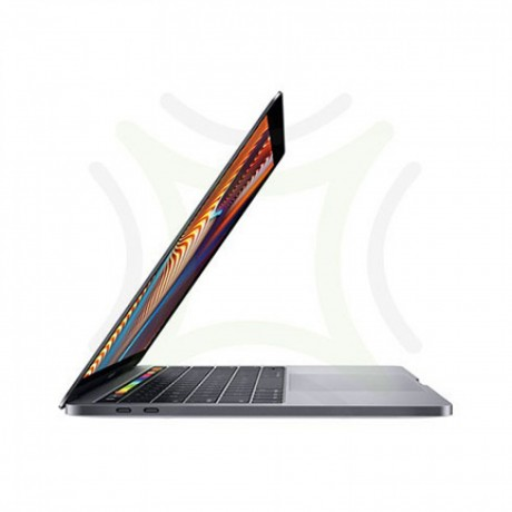 apple-muhp2lla-13-inch-macbook-pro-with-touch-bar-mid-2019-space-gray-big-4