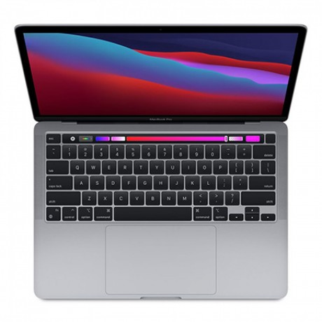 apple-muhp2lla-13-inch-macbook-pro-with-touch-bar-mid-2019-space-gray-big-2