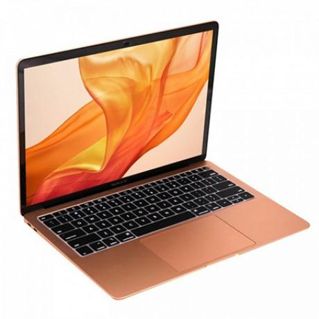 apple-mvfh2lla-13-inch-macbook-air-with-retina-display-mid-2019-space-gray-big-1