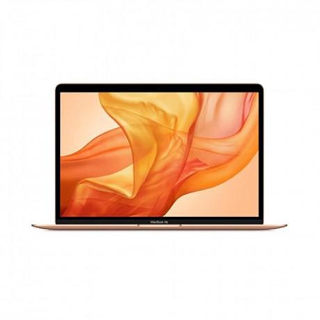 apple-mvfh2lla-13-inch-macbook-air-with-retina-display-mid-2019-space-gray-big-0