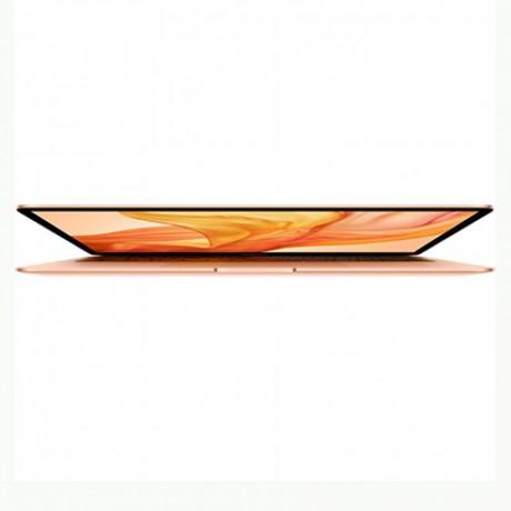 apple-mvfh2lla-13-inch-macbook-air-with-retina-display-mid-2019-space-gray-big-4