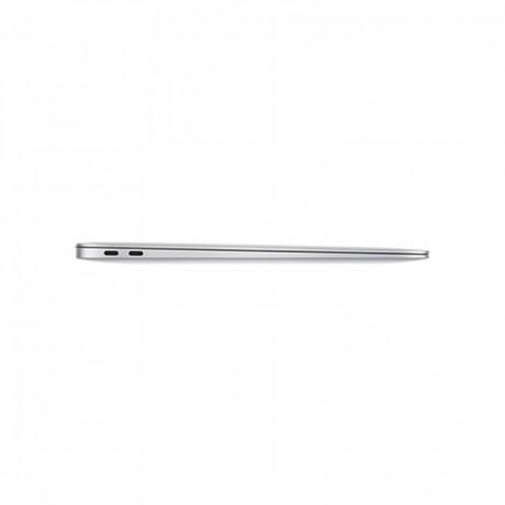 apple-mvfh2lla-13-inch-macbook-air-with-retina-display-mid-2019-space-gray-big-2