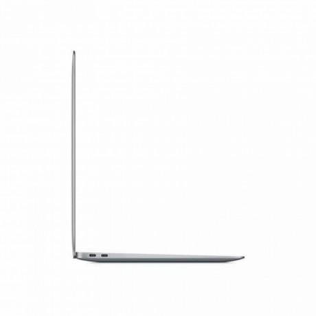 apple-mvfh2lla-13-inch-macbook-air-with-retina-display-mid-2019-space-gray-big-3