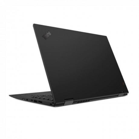 lenovo-thinkpad-x1-yoga-gen-3-14-laptop-i5-8th-gen-display-140-8gb-memory-ssd-256gb-windows-10-pro-64-3-years-big-4