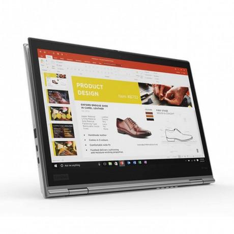 lenovo-thinkpad-x1-yoga-gen-3-14-silver-laptop-i7-8th-gen-display-140-8gb-memory-ssd-256gb-windows-10-pro-64-3-years-big-3