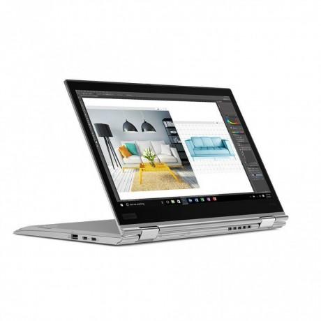 lenovo-thinkpad-x1-yoga-gen-3-14-silver-laptop-i7-8th-gen-display-140-8gb-memory-ssd-256gb-windows-10-pro-64-3-years-big-1
