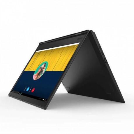 lenovo-thinkpad-x1-yoga-gen-3-14-black-laptop-i5-8th-gen-display-140-8gb-memory-ssd-256gb-windows-10-pro-64-3-years-big-2
