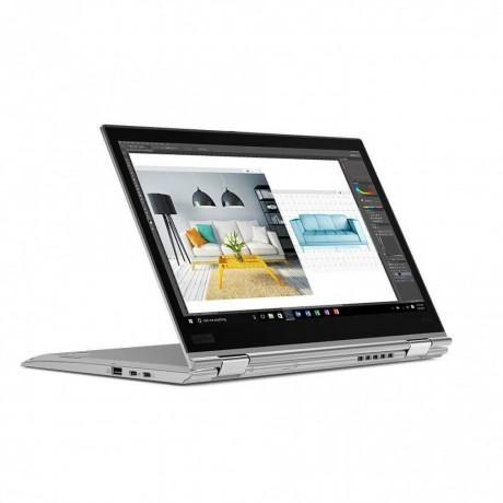 lenovo-thinkpad-x1-yoga-gen-3-14-black-laptop-i5-8th-gen-display-140-8gb-memory-ssd-256gb-windows-10-pro-64-3-years-big-1