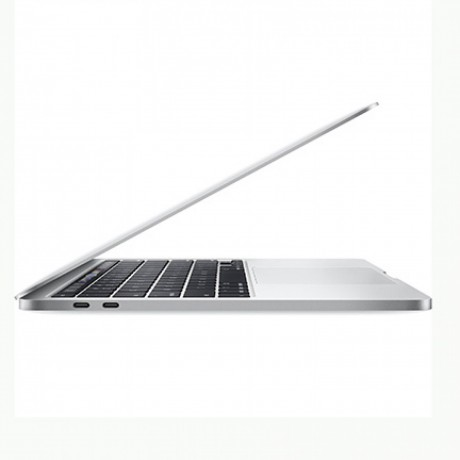 apple-mxk72lla-13-inch-macbook-pro-with-retina-display-mid-2020-silver-big-2