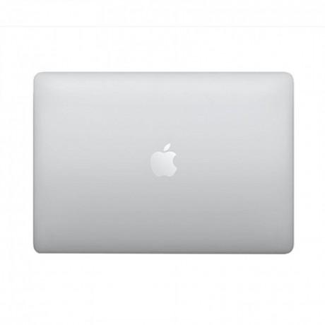 apple-mxk72lla-13-inch-macbook-pro-with-retina-display-mid-2020-silver-big-4