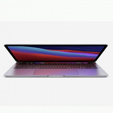 apple-mwtk2lla-13-inch-macbook-air-with-retina-display-early-2020-silver-big-2