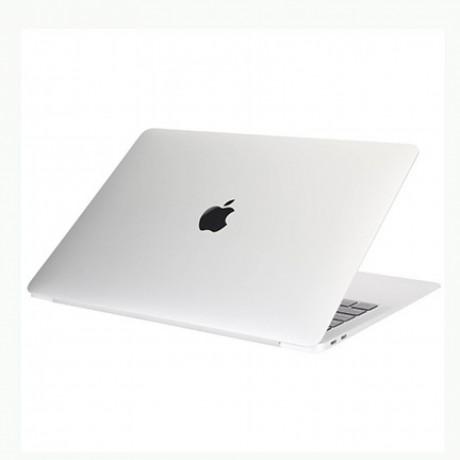 apple-mwtk2lla-13-inch-macbook-air-with-retina-display-early-2020-silver-big-4