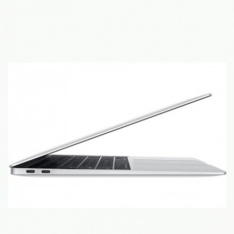apple-mwtk2lla-13-inch-macbook-air-with-retina-display-early-2020-silver-big-1