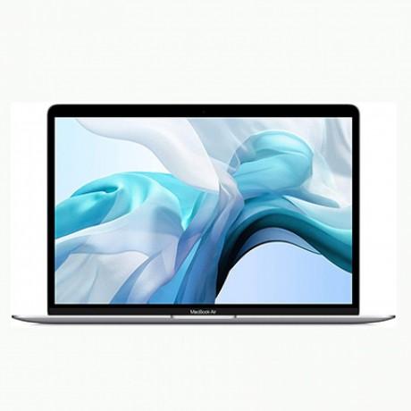 apple-mwtk2lla-13-inch-macbook-air-with-retina-display-early-2020-silver-big-0
