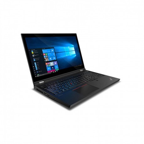 lenovo-thinkpad-p15-15-mobile-workstation-laptop-i7-10th-gen-display-156-16gb-memory-ssd-512gb-windows-10-pro-64-3-years-big-1