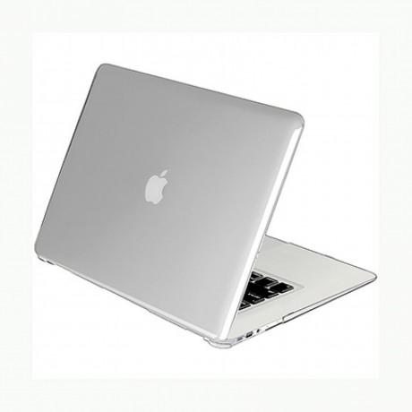 apple-mvfl2lla-13-inch-macbook-air-mid-2019-silver-big-1