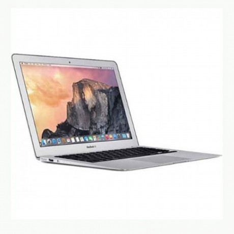 apple-mvfl2lla-13-inch-macbook-air-mid-2019-silver-big-2