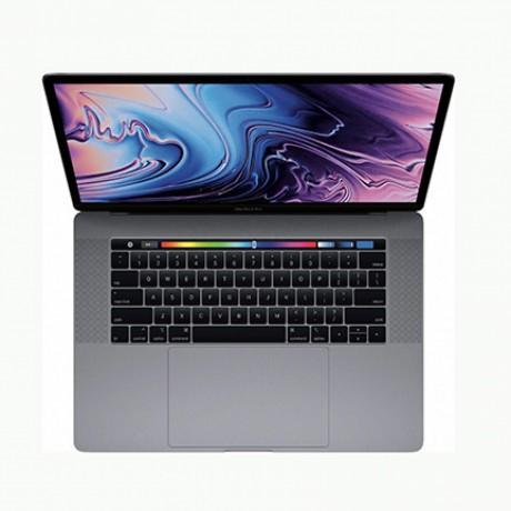 apple-mvfk2lla-13-inch-macbook-air-2019-silver-big-1