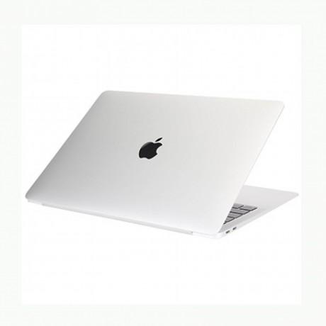 apple-mvfk2lla-13-inch-macbook-air-2019-silver-big-4