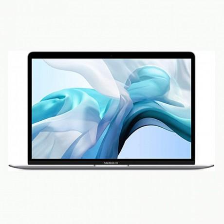 apple-mvfk2lla-13-inch-macbook-air-2019-silver-big-0