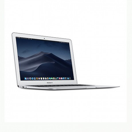 apple-mvfk2lla-13-inch-macbook-air-2019-silver-big-2