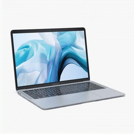 apple-13-inch-macbook-air-2019-space-gray-mvfj2zpa-big-1