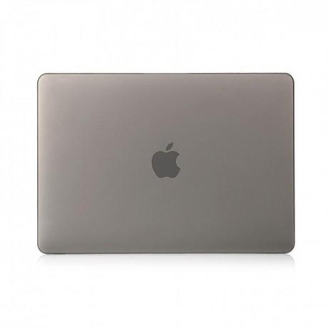 apple-13-inch-macbook-air-2019-space-gray-mvfj2zpa-big-4