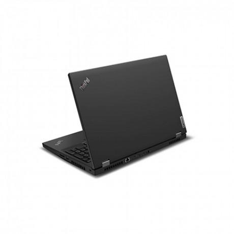 lenovo-thinkpad-p15-15-mobile-workstation-laptop-i9-10th-gen-display-156-16gb-memory-ssd-512gb-windows-10-pro-64-3-years-big-2