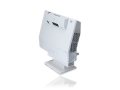 maxell-projector-mc-tw3506-small-4