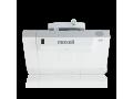 maxell-projector-mc-tw3506-small-1