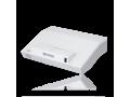 maxell-projector-mc-tw3506-small-0