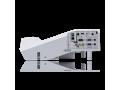 maxell-projector-mc-tw3506-small-2