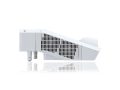 maxell-projector-mc-tw3506-small-3