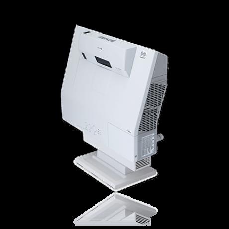 maxell-projector-mc-tw3506-big-4