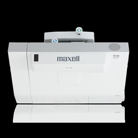 maxell-projector-mc-tw3506-big-1