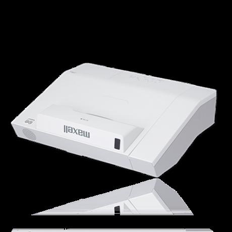 maxell-projector-mc-tw3506-big-0