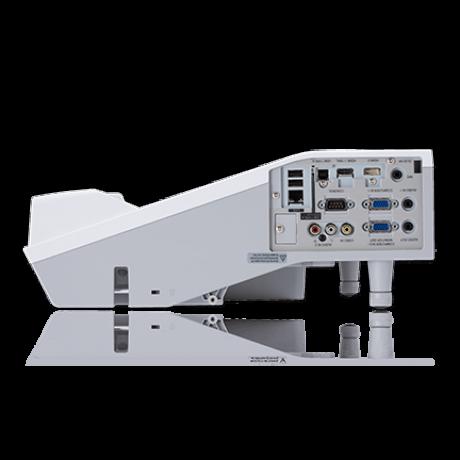 maxell-projector-mc-tw3506-big-2