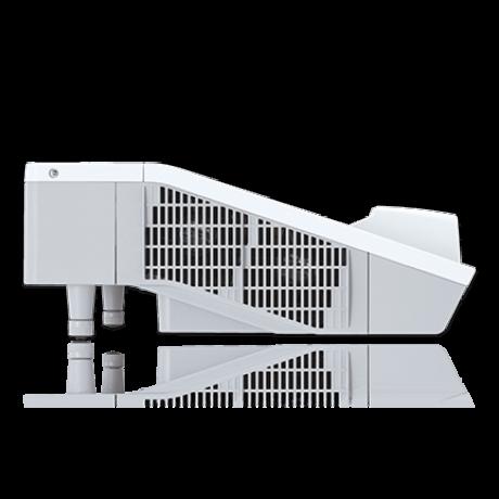 maxell-projector-mc-tw3506-big-3