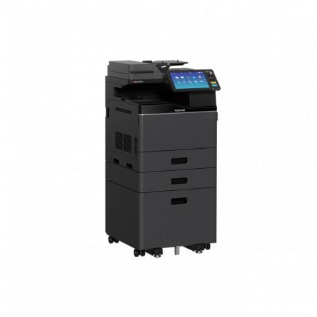 toshiba-digital-photocopier-e-studio330ac-big-1