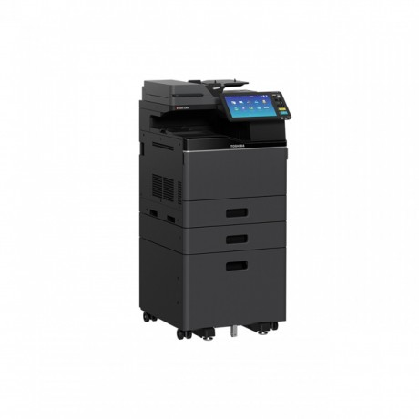 toshiba-digital-photocopier-e-studio400ac-big-1