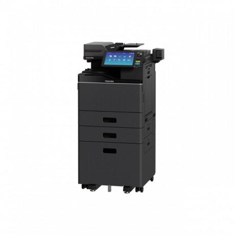 toshiba-digital-photocopier-e-studio400ac-big-0