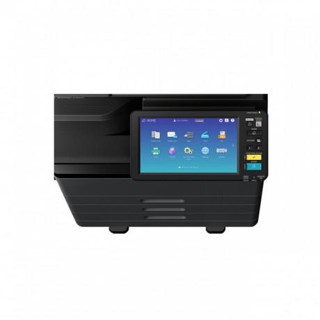 toshiba-digital-photocopier-e-studio400ac-big-2