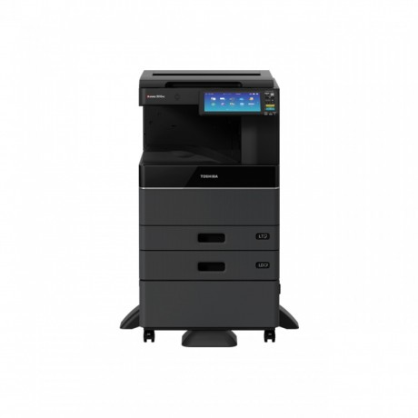 toshiba-digital-photocopier-e-studio-2010ac-big-1