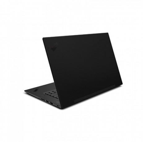 lenovo-thinkpad-p1-gen-3-mobile-workstation-laptop-i7-10th-gen-display-156-8gb-memory-ssd-256gb-windows-10-pro-64-3-years-big-3