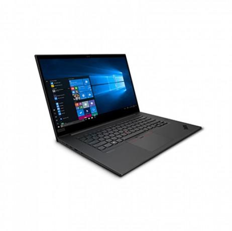 lenovo-thinkpad-p1-gen-3-mobile-workstation-laptop-i7-10th-gen-display-156-8gb-memory-ssd-256gb-windows-10-pro-64-3-years-big-1