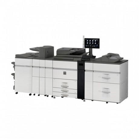 toshiba-digital-photocopier-e-studio-1208-big-1